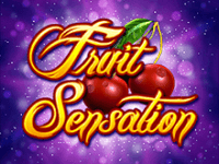 Онлайн игры на Fruit Sensation