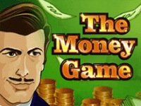 Онлайн игры на The Money Game